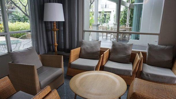 5 tips para comprar mobiliario a buen precio
