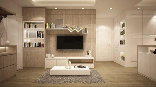 Los muebles soñados para tu hogar